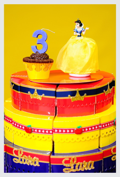 paper-cake-box