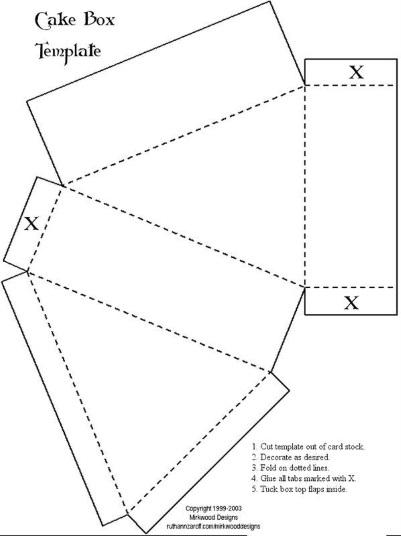 mold-box-cake-box-cake-mold-4