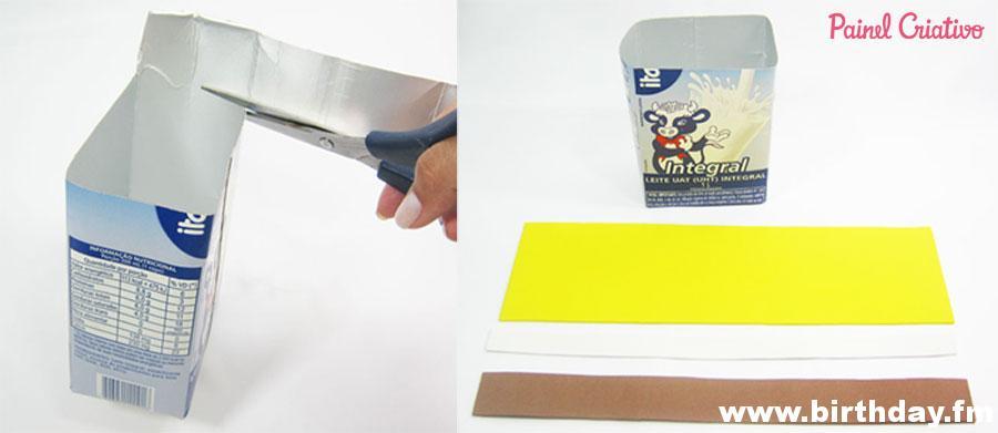 how to make sponge bob souvenir eva birthday children's day (1)