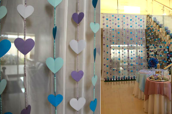 curtain-of-heart-ready-1