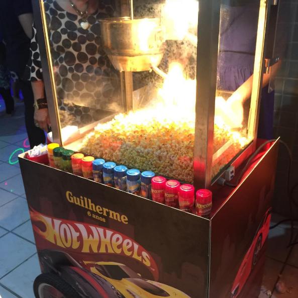 popcornrecife-inspire-your-party