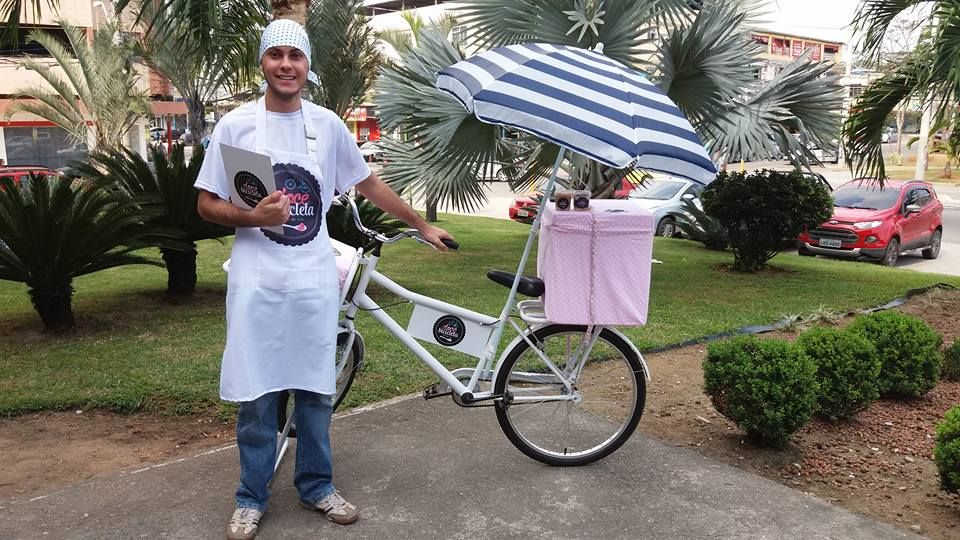 sweet-bicycle-rio-de-janeiro