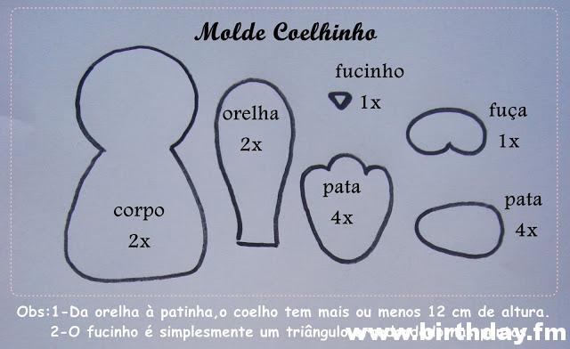 moldecoelhinho01a (02)