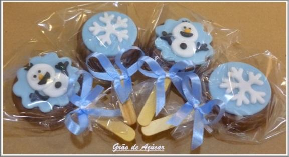 frozen lollipops 1