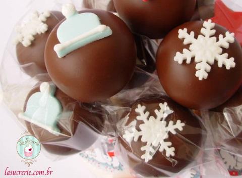 sweets-frozen