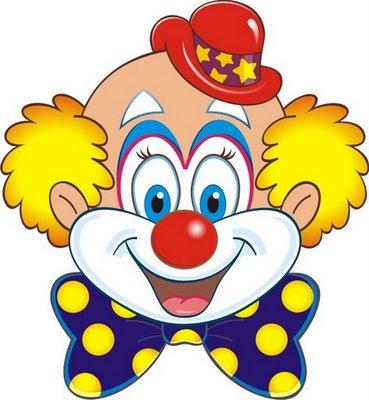 clown souvenir 8